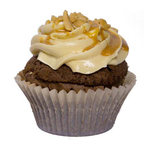 Cupcake10 Kopie