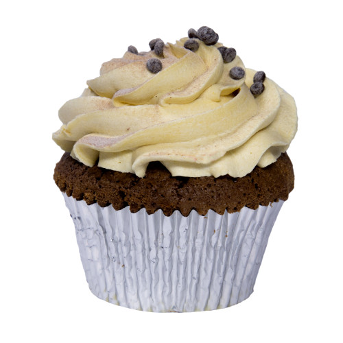 Cupcake11 Kopie
