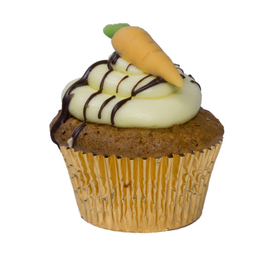 Cupcake12 Kopie