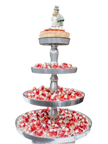 Erdbeer.001
